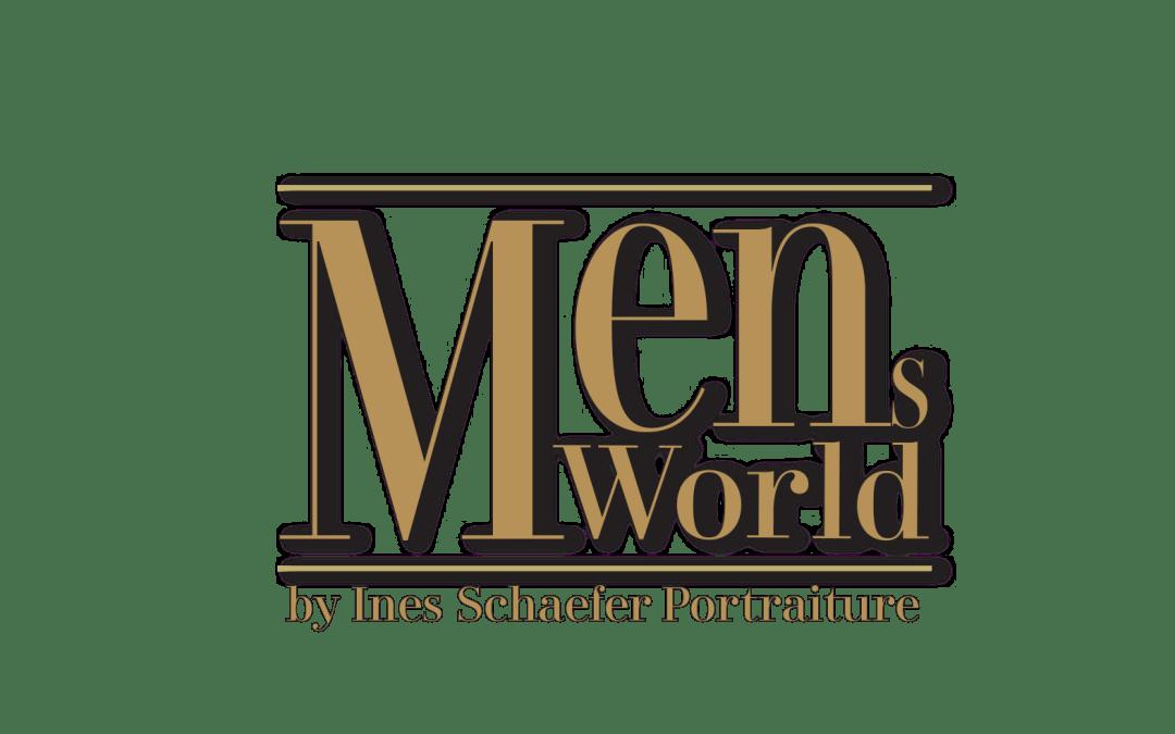 Mens World – ein Projekt für Männer