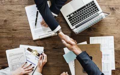 Influenceurs et partenariats : comment trouver des collaborations ?
