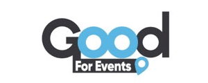 Good For Events