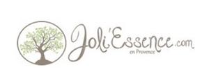 Joli'Essence