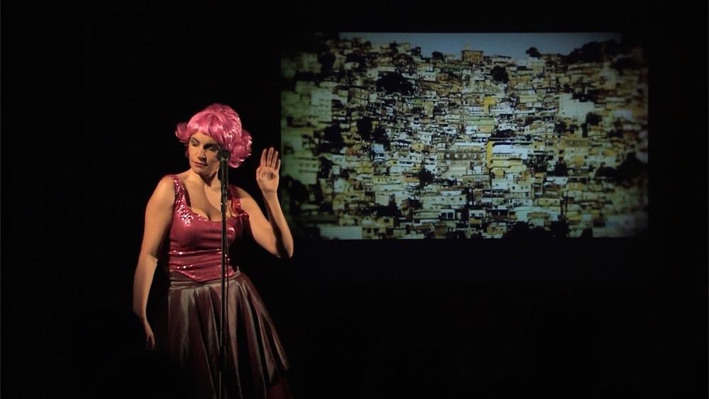 Coisas Estúpidas para Gente Inteligente, de Alexandre Lyra Leite e Rita Leite