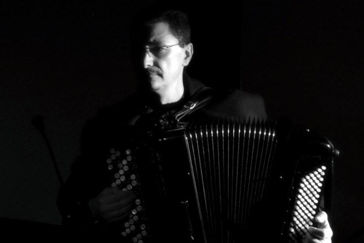 O Corvo | Ensemble _ António Correia
