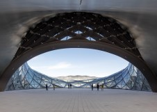 Harbin-Opera-House_MAD-Architects_Beijing_Hufton-Crow_dezeen_1568_8