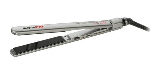 Роутента CF 3345 Тұтқалар