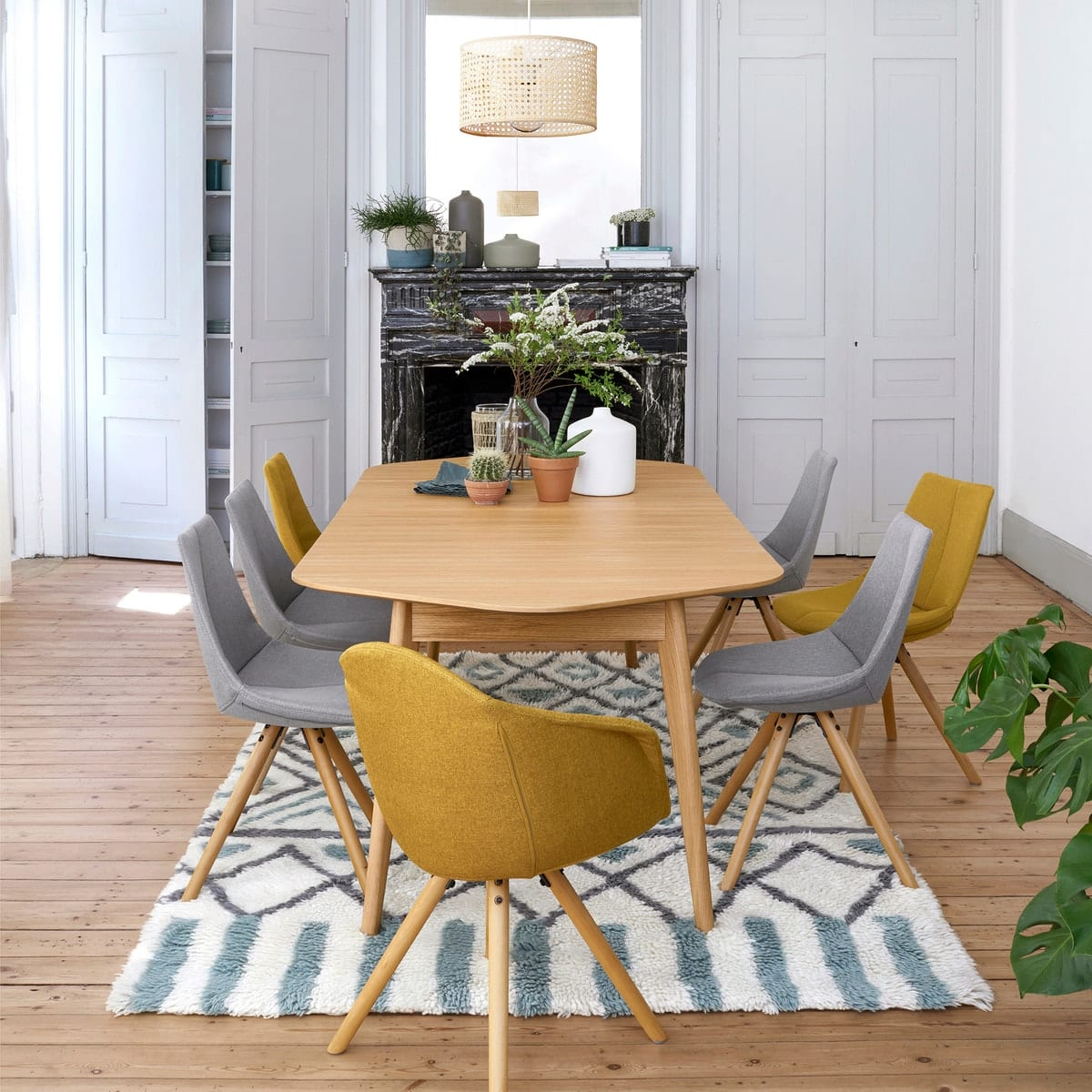 10 best extending dining tables from