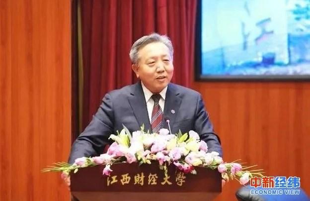 吳曉求:中國經濟穩定增長的七大關鍵因素