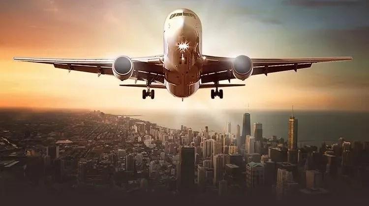 國泰航空vs 「國南東航」三巨頭:香港第一航司實力如何?