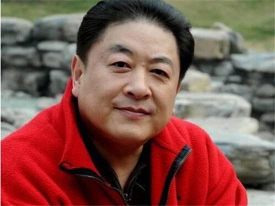 劉斌成為翻版王寶強只因為老婆跟馬蓉是閨蜜?