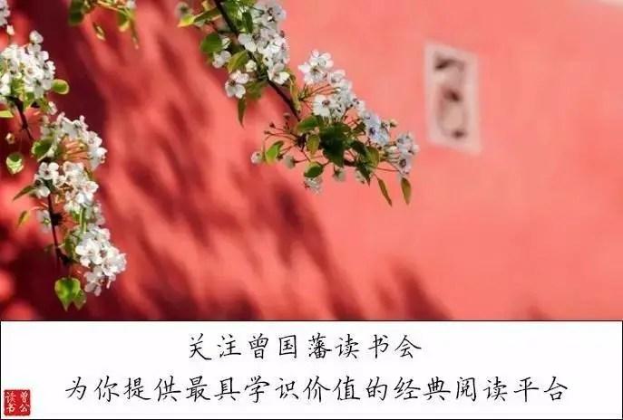 林清玄:心無雜念,才是最好的生活態度