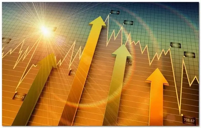 一季度GDP將公布,3250點是道坎?