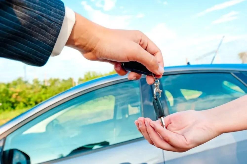 汽車金融服務費套路深,這些坑你是否也踩過? 財經 第3张