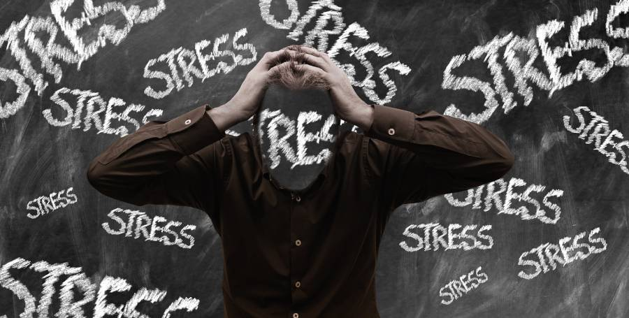 Магнезий: Признаци за дефицит и здравословните ползи