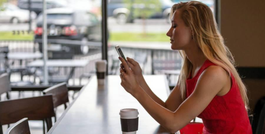 Колко често сменяме смартфона си?