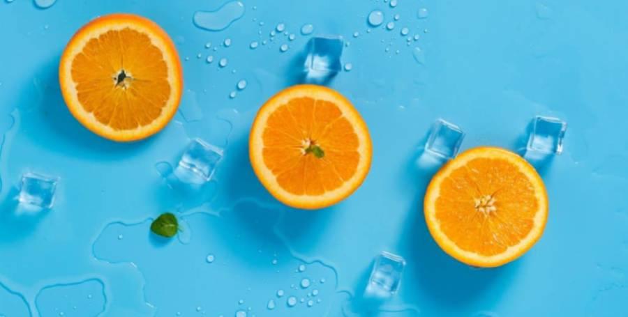 Защо ни е нужен Витамин C? Ползи, източници и предозиране.