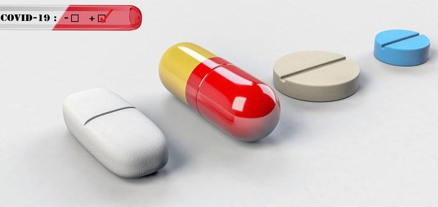 Противовъзпалителните лекарства може да влошат състоянието при COVID-19