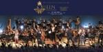 """Световноизвестното шоу """"Queen Symphonic"""" за първи път в България"""