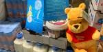 Ученици направиха дарение на дома за деца с увреждания в Мездра