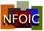 NFOIC_logo