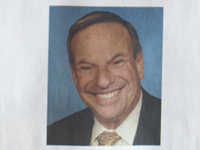 San Diegans for Reform in Opposition of Bob Filner reported paying the U-T $25,000 for more than a dozen ads.