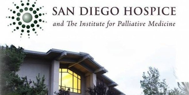 "Feds make $113 million claim against San Diego Hospice: ""false claims"""