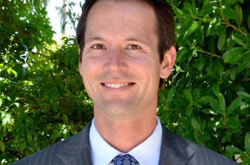Councilman wants independent audit of Del Sur taxes