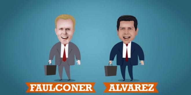 Finanzas personales de los candidatos para alcalde de San Diego