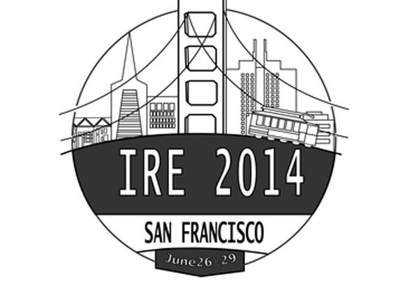 IRE_2014_newsletter
