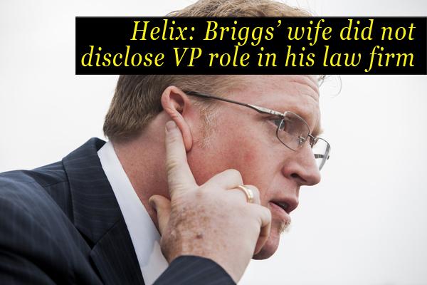 VP-Disclosure-Helix