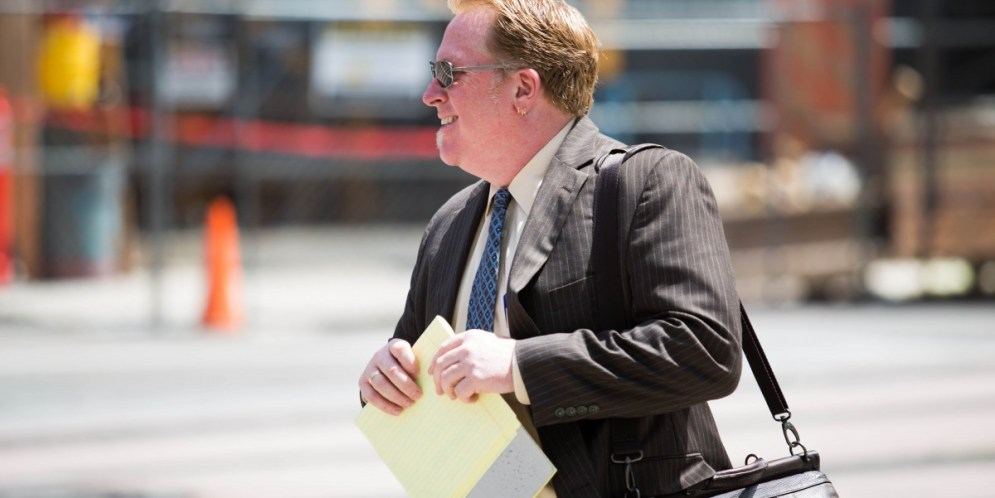 Cory Briggs' law firm asks state Supreme Court to review precedent-setting decision