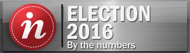 Election-2016-bright