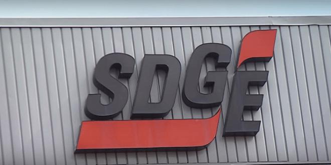 SDG&E takes legal step to lobby on 'community choice'