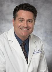 Dr. Adam Dorin