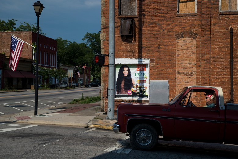 Downtown Sparta News21
