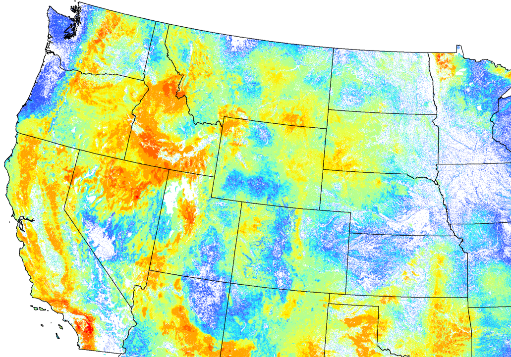 Montana Fire Map 2016.If San Diego Lost Its Forest San Diego News From Inewsource