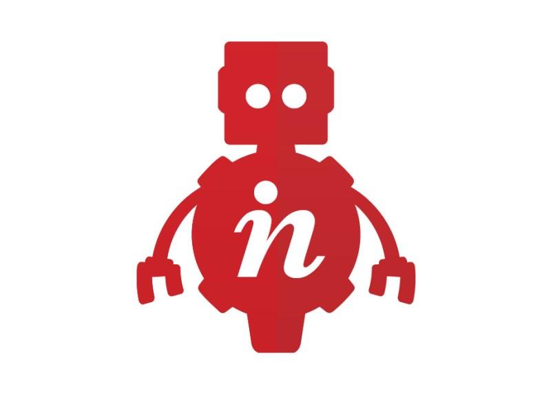inewsource Twitter Bot