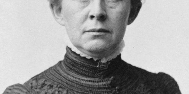 Ida Tarbell: A pioneer in document-driven investigative journalism