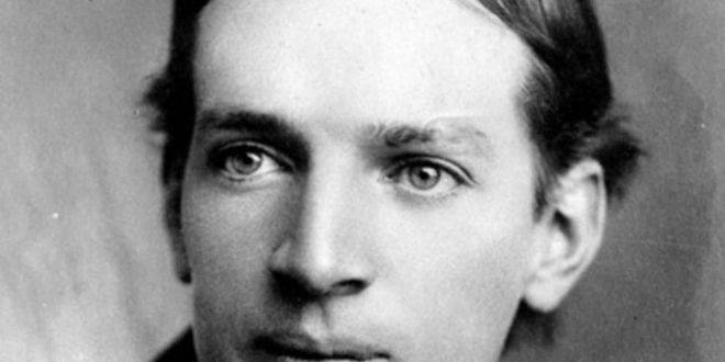 Upton Sinclair: Immersion, storytelling and impact