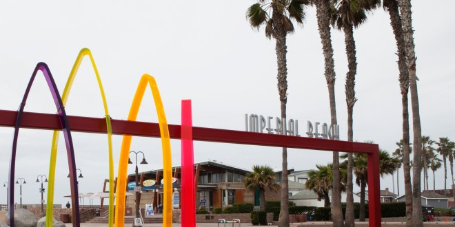 Imperial Beach, National City and the pursuit of sales tax money