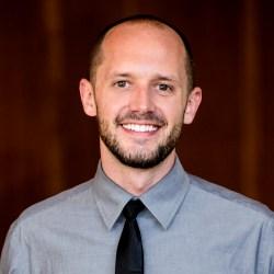 Brandon Quester