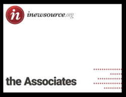Download the inewsource Associate manual here.