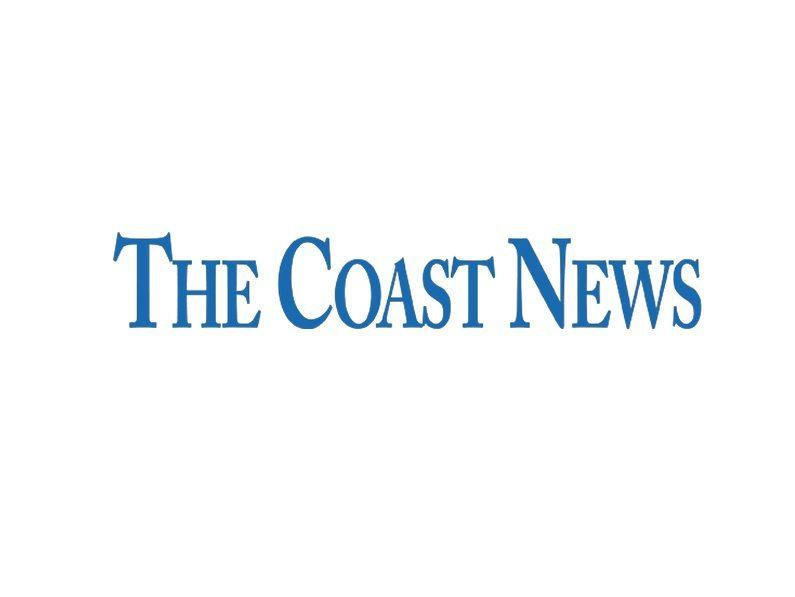 The Coast News Group