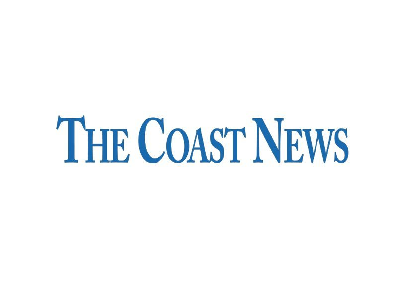 The Coast News Group