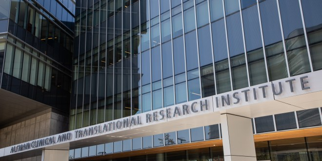 'Someone will get hurt': Whistleblower alleges major problems in UCSD's human research protections program