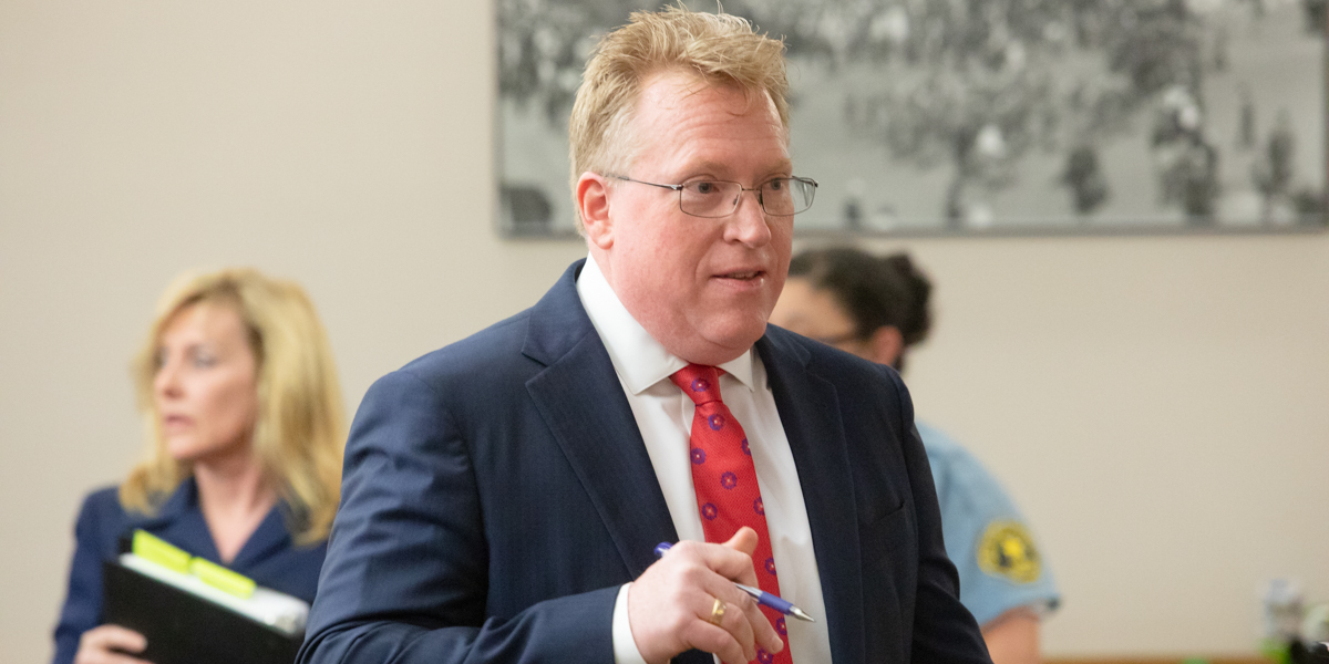 city attorney candidate cory briggs