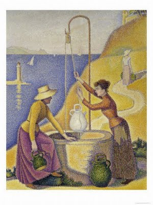 Women_at_the_Well1892