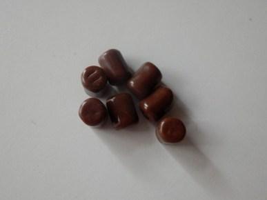 s-チョコレート:チョコベビー20130607_28
