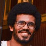 Danilo Souto