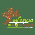 Logo Infancia Xmas