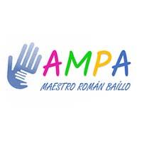 Colegios y AMPAS Infancia en Positivo