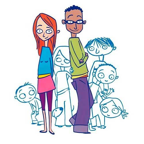convencion-derechos-del-niño-adaptada-para-niños-13-18-años-500x500
